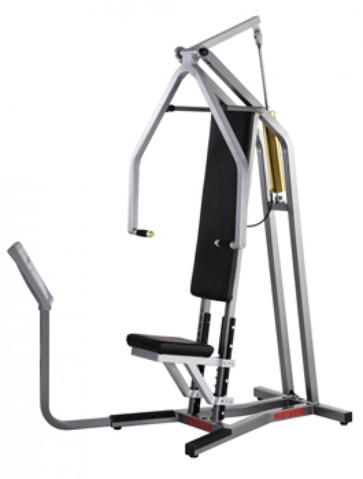 Picture of Air250 Seated Chest Press