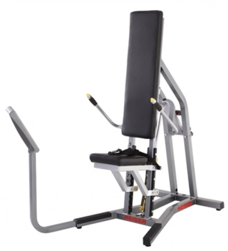 Picture of Air 250 Triceps