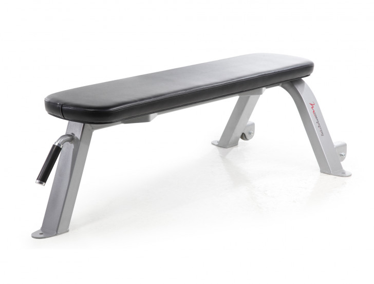 Picture of EPIC Flat Bench - F201