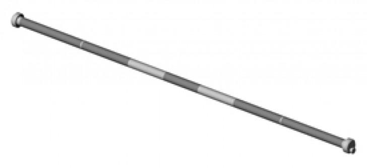 Picture of Keiser Lightweight Bar