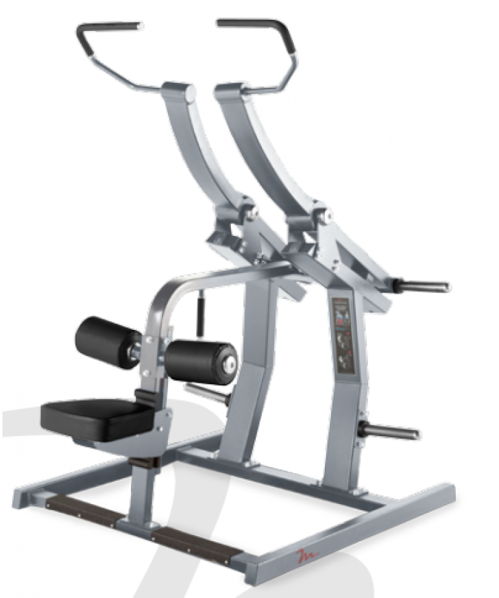 Picture of Epic Lat Pull Down -F303
