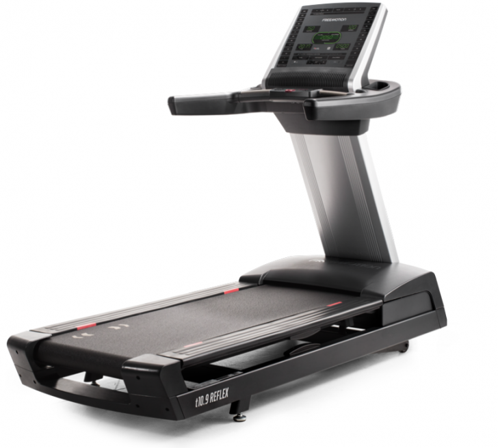 Picture of t10.9 TREADMILL