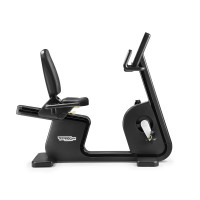 ARTIS® RECLINE Recumbent Exercise Bike