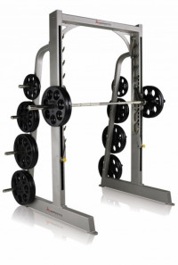 EPIC Smith Machine F211
