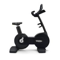 EXCITE®+ Bike - Unity 3.0