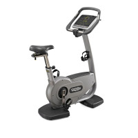 Technogym Bike Med