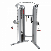 Functional Trainer FS-100