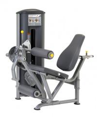 Leg Extension/Leg Curl FS-50