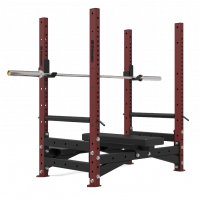 GLADIATOR COMPETITION BENCH