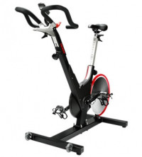 M3i Indoor Cycling Bike