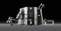 Plurima WALL MF30 - Multi Station