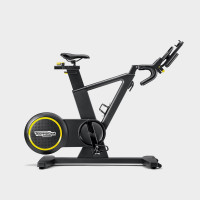 TECHNOGYM®  SKILLBIKE--COMING SOON!
