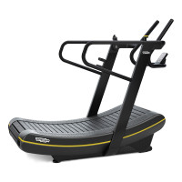 SKILLMILL™ Athletic Performance Training - Console