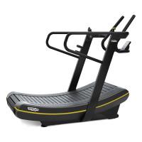 SKILLMILL™ Athletic Performance Training - GO