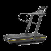 Skillrun™ TX500