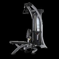 Quickfit Pro SM-1050