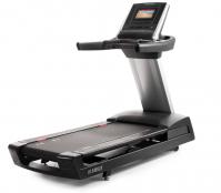 t11.9 Treadmill