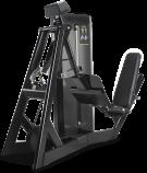 Picture of EPIC Leg Press - ES804