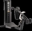 Picture of Genesis™ Squat - G610