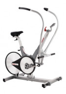 Picture of M3 Total Body Trainer